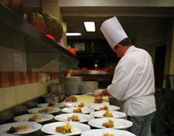 a_la_carte_chef_new