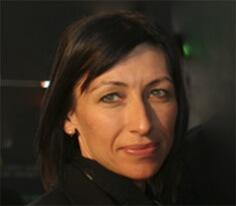 Amanda Noshie