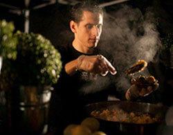 cook_server