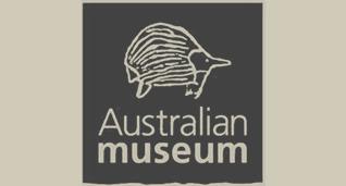 logo-australian-museum