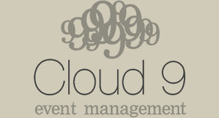 logo-cloud-9