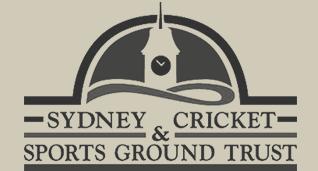 logo-scsgt
