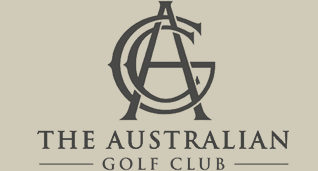 logo-the-aust-golf-club