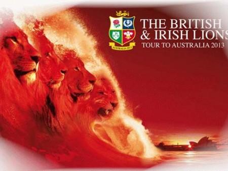 British Lions2