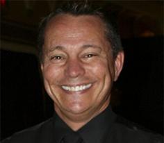 Kevin Noshie